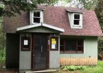Foreclosed Home in Canton 13617 595 COUNTY ROUTE 34 - Property ID: 4316132