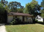 Foreclosed Home in Walhalla 29691 717 TYRE B MAULDIN ST - Property ID: 4316153
