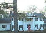 Foreclosed Home in Kingstree 29556 801 WOODLAND DR - Property ID: 4316169