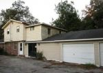 Foreclosed Home in Georgetown 29440 2006 PRINCE ST - Property ID: 4316170