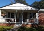 Foreclosed Home in Westville 29175 12 TAYLOR LN - Property ID: 4316193