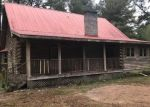Foreclosed Home in Cottageville 29435 162 AMBER CT - Property ID: 4316223