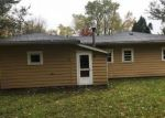 Foreclosed Home in Dunkirk 14048 728 SWAN ST - Property ID: 4316324