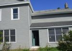 Foreclosed Home in Ashland 12407 12112 STATE HIGHWAY 23 - Property ID: 4316325