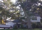 Foreclosed Home in Jamestown 2835 77 WATSON AVE - Property ID: 4316416