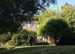 Foreclosed Home in Poughkeepsie 12601 125 HOOKER AVE - Property ID: 4316443