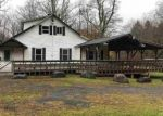 Foreclosed Home in Tannersville 12485 175 SPRING ST - Property ID: 4316447