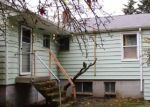 Foreclosed Home in Seattle 98148 18030 4TH AVE S - Property ID: 4316561