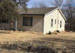 Foreclosed Home in Celeste 75423 104 N 6TH ST - Property ID: 4316596