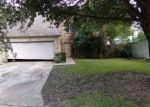 Foreclosed Home in San Antonio 78233 14738 HILLSIDE VW - Property ID: 4316619