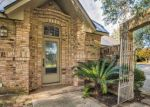 Foreclosed Home in San Antonio 78257 2 CHIPPING GLN - Property ID: 4316625
