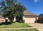 Foreclosed Home in Alvin 77511 4706 HIGH CREEK CT - Property ID: 4316634