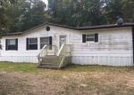 Foreclosed Home in Marshall 75672 365 MARSHALL ST - Property ID: 4316638