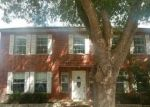 Foreclosed Home in San Antonio 78247 15446 CORIAN CREEK DR - Property ID: 4316639