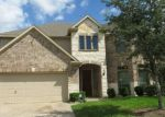 Foreclosed Home in Pearland 77584 13415 SUNSET BAY LN - Property ID: 4316640