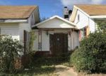Foreclosed Home in Mount Pleasant 75455 1552 FARM ROAD 21 - Property ID: 4316643