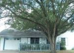 Foreclosed Home in Alice 78332 1204 W 3RD ST - Property ID: 4316648