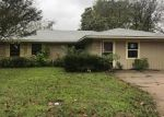 Foreclosed Home in Waxahachie 75165 209 ANDERSON ST - Property ID: 4316651