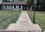 Foreclosed Home in Hearne 77859 910 ANDERSON ST - Property ID: 4316652
