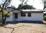 Foreclosed Home in Fort Worth 76140 6621 MARGARET DR - Property ID: 4316655