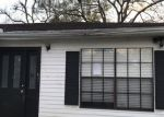 Foreclosed Home in Groves 77619 2733 3RD AVE - Property ID: 4316659