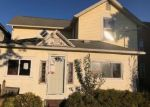 Foreclosed Home in Marion 43302 436 S PROSPECT ST - Property ID: 4316720
