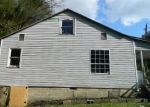 Foreclosed Home in Chesapeake 45619 68 PRIVATE DRIVE 4765 - Property ID: 4316764