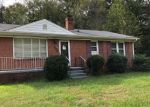 Foreclosed Home in High Point 27260 308 GRAND ST - Property ID: 4316770