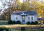 Foreclosed Home in Sanford 27330 710 SAN LEE DR - Property ID: 4316775
