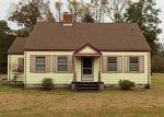 Foreclosed Home in Edenton 27932 207 POPLAR NECK RD - Property ID: 4316788