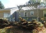 Foreclosed Home in Shortsville 14548 3436 OUTLET RD - Property ID: 4316791
