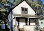 Foreclosed Home in Salamanca 14779 108 EAST ST - Property ID: 4316792