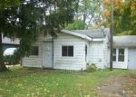 Foreclosed Home in Niles 49120 1206 S 13TH ST - Property ID: 4316914
