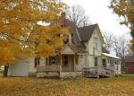Foreclosed Home in Sheridan 48884 6951 S VICKERYVILLE RD - Property ID: 4316916