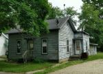 Foreclosed Home in Ovid 48866 218 E PEARL ST - Property ID: 4316917