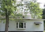 Foreclosed Home in Ithaca 48847 409 N MAPLE ST - Property ID: 4316919