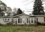Foreclosed Home in Weidman 48893 6295 SHORE CT - Property ID: 4316931