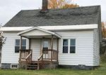 Foreclosed Home in Ishpeming 49849 300 GOLD ST - Property ID: 4316939
