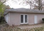 Foreclosed Home in Midland 48640 3909 PFEIFFER CT - Property ID: 4316940