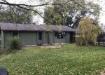 Foreclosed Home in Monroe 48162 3280 5TH ST - Property ID: 4316952