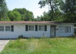 Foreclosed Home in East Saint Louis 62206 1315 SAINT STEPHENS DR - Property ID: 4317052