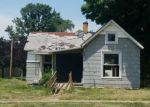 Foreclosed Home in Paris 61944 607 E WOOD ST - Property ID: 4317087