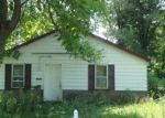 Foreclosed Home in East Saint Louis 62203 324 N 80TH ST - Property ID: 4317093