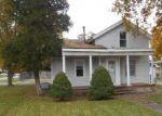 Foreclosed Home in Gardner 60424 422 N MONROE ST - Property ID: 4317097