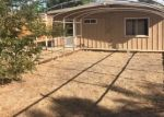 Foreclosed Home in New Cuyama 93254 4689 MORALES ST - Property ID: 4317222