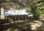 Foreclosed Home in Berry Creek 95916 9851 OROVILLE QUINCY HWY - Property ID: 4317249