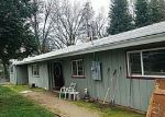 Foreclosed Home in Paradise 95969 5721 ROUND TREE DR - Property ID: 4317265
