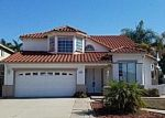 Foreclosed Home in Salinas 93906 1934 NEWCASTLE DR - Property ID: 4317268