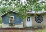 Foreclosed Home in Pell City 35125 330 FLORIDA RD - Property ID: 4317312