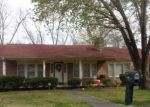 Foreclosed Home in Gadsden 35903 1120 HILLSBORO DR - Property ID: 4317323